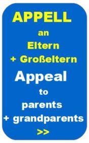 Appell aan Eltern2