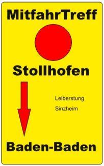 Stollhofen-BadBad